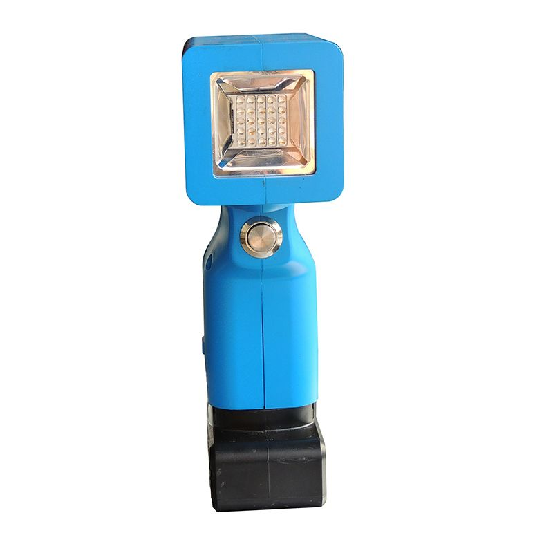 365nm_UV_LED_portable_lamp.1