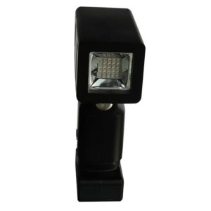 395nm_UV_LED_portable_lamp.1