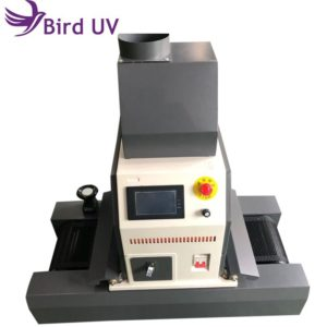 Desktop_Mini_UV_LED_Conveyor_Curing_Machine_011