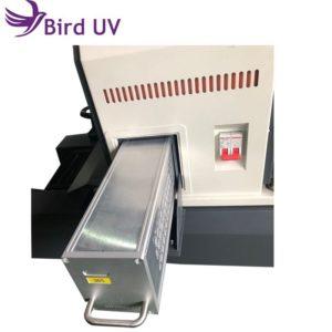 Desktop_Mini_UV_LED_Conveyor_Curing_Machine_031