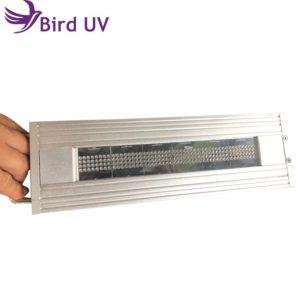 Desktop_Mini_UV_LED_Conveyor_Curing_Machine_041