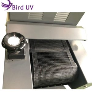 Desktop_Mini_UV_LED_Conveyor_Curing_Machine_051