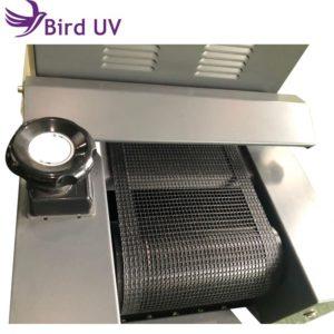 Desktop_Mini_UV_LED_Conveyor_Curing_Machine_051