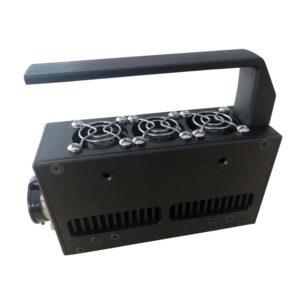 Portable_UV_LED_curing0011