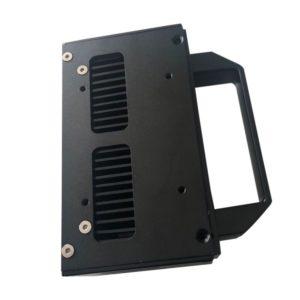 Portable_UV_LED_curing0071