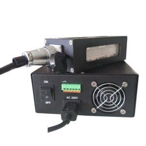 Portable_UV_LED_curing_0031
