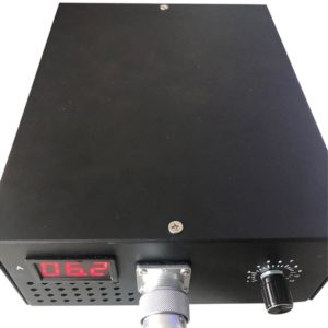 Portable_UV_LED_curing_0091