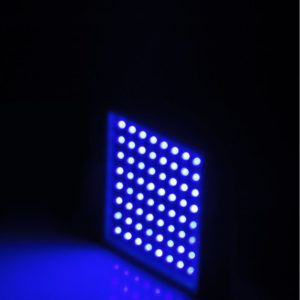 UV_LED_Area_light_Curing_System01.1