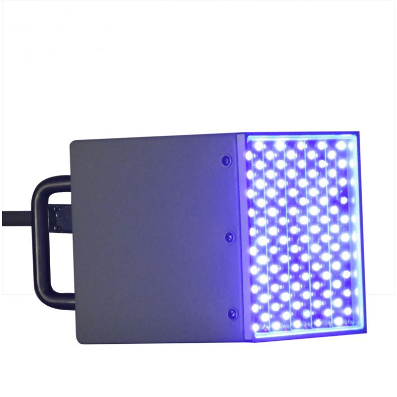 UV_LED_Area_light_Curing_System04.1