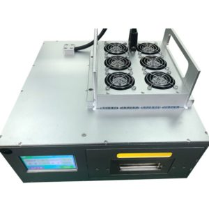 UV_LED_curing_box_0011