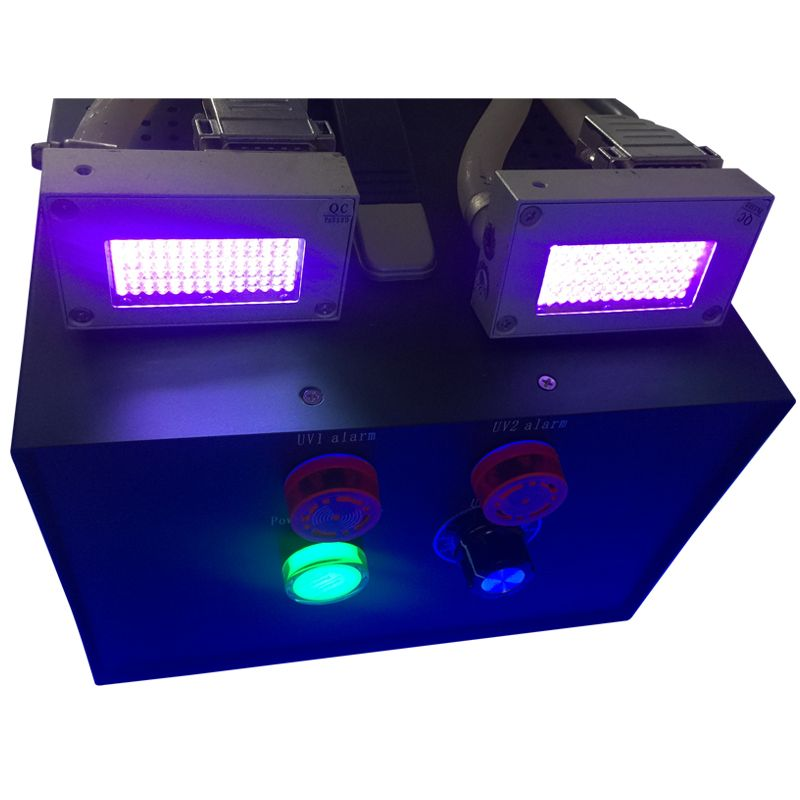 UV_LED_curing_for_flatbed_printer011