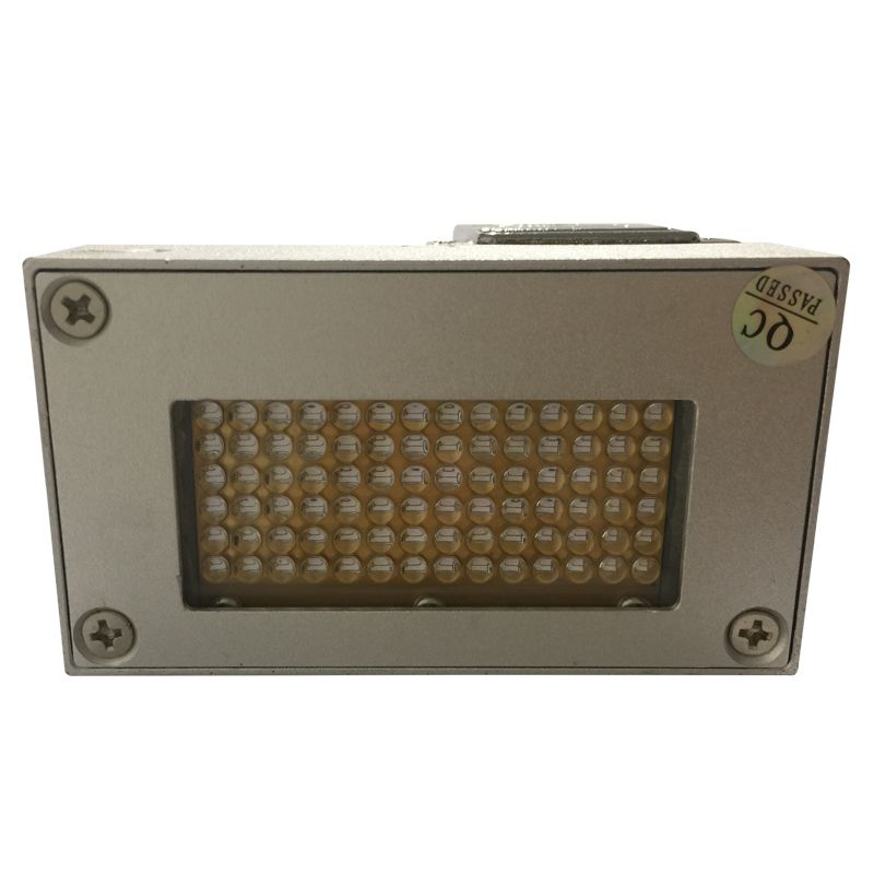 UV_LED_curing_for_flatbed_printer031