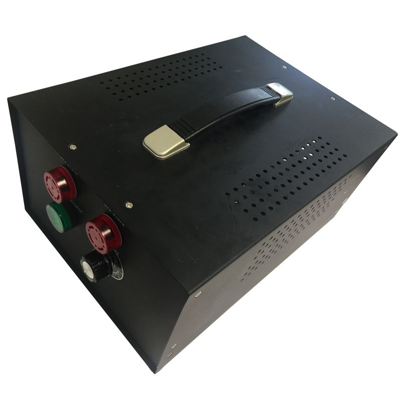UV_LED_curing_for_flatbed_printer041