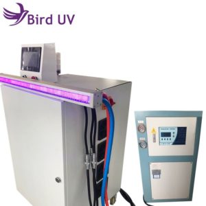 UV_LED_curing_system0061