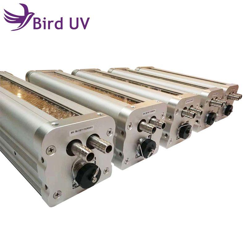 UV_LED_curing_system_0261