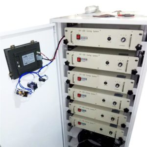 UV_LED_curing_system_for_flexo_printer_051