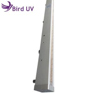 UV_LED_curing_system_for_sheetfed_offset031