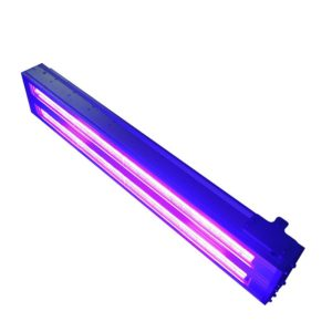 UV_LED_for_high_speed_flexo_printer1