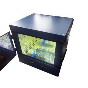 UV_LED_oven.