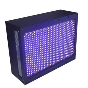 UV_LED_surface_curing_system1