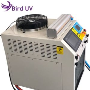 UV_Paint_Chemical_Ink_coating_Dryer_Wood_UV_Curing_Machine011