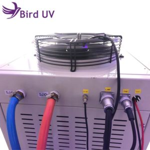 UV_Paint_Chemical_Ink_coating_Dryer_Wood_UV_Curing_Machine021
