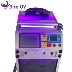 UV_Paint_Chemical_Ink_coating_Dryer_Wood_UV_Curing_Machine041