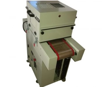 UV_LED_curing_machine1