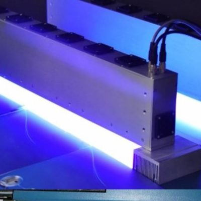 UV_LED_linear_curing_system1